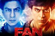 Fan: Waiting for a sequel? Shah Rukh Khan reveals why you'll never get one