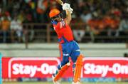 Indian Premier League 2016, Match 6, Rising Pune Supergiants vs Gujarat Lions: Live Cricket Scores