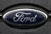 Ford Motor to recall 42,300 cars in India to fix airbag deployment-related issue