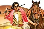Sardaar Gabbar Singh: Over 100 fighters for a high-octane fight sequence in Pawan Kalyan's film