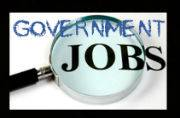 Andaman & Nicobar Administration releases job notification: Apply for various vacant posts