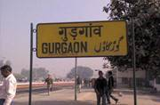 Why is Gurgaon now Gurugram? A brief history of the city