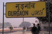 Gurgaon to be renamed Gurugram, Mewat will be Nuh