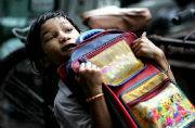 Limit on weight of school bags to apply on all schools: Maharashtra govt