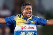 Sri Lanka spinner Rangana Herath retires from ODIs, T20Is