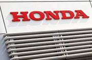Honda Cars expects sales to grow in double digits with upcoming BR-V