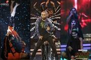 India's Got Talent 7 premieres today: Things you can expect from the show
