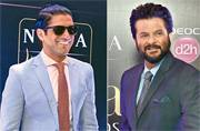 Tinseltown gears up for the biggest IIFA ever