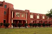 30 Delhi govt school principals undergoing IIM training to improve education quality