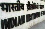 Interest-free loans for all IIT students under 'Vidyalakshmi' scheme