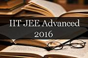 IIT JEE Advanced 2016: Important instructions for online registration