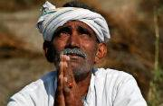 116 farmers commit suicide in last 3 months, says report: All you should know about the Indian farmer's plight