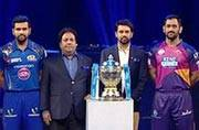 Now, IPL chairman Rajeev Shukla threatens to pull T20 league out of India