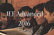 JEE Advanced 2016: Check out schedule here