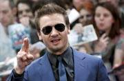 Jeremy Renner to return for Mission Impossible VI