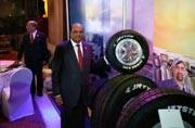 JK Tyre completes Rs 2,195 crore buyout of Cavendish