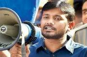 JNU gets recognised for autonomy with a top rank: Kanhaiya Kumar finds it ironic!