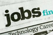 BMRC recruitment 2016: Apply for 65 Engineering posts