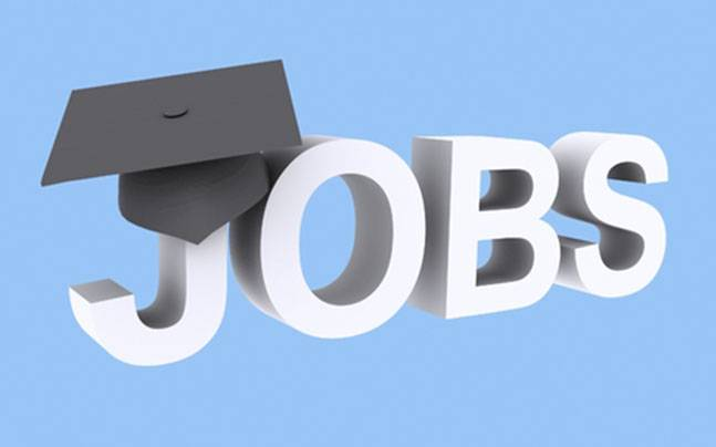 ITDC Recruitment 2016: Apply before April 20
