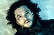Game of Thrones: Jon Snow is definitely dead; season 6 synopsis reveals