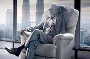 Kabali: This is when Rajinikanth