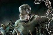 Kabali: Rajinikanth finishes dubbing for Pa Ranjith