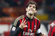 Brazilian footballer Kaka turns 34: 11 amazing facts on Ricardo Kaka