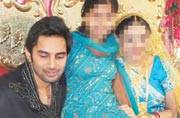 Pratyusha Banerjee death: Rahul Raj Singh was married