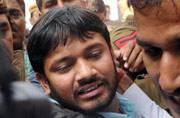 Karnataka: Minister's staff held for PU exam paper leak