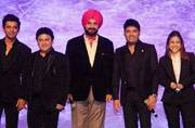 Watch: The Kapil Sharma Show's new teaser reveals a BIG secret