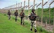 2 terrorists killed in encounter in Kashmir