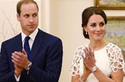 Royals' date with Delhi: Get the details here