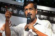 Delhi Chief Minister Arvind Kejriwal condemns police action on NIT-Srinagar students