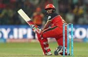 Indian Premier League 2016: David Warner joins Chris Gayle, Shane Watson in praise of Sarfaraz Khan
