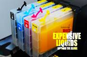 When a litre costs crores: These are the world's costliest liquids