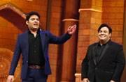 Revealed: Sunil Grover, Sumona Chakravarti and Chandan Prabhakar's roles in The Kapil Sharma Show