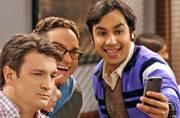 The Big Bang Theory may end in a couple of years: Kunal Nayyar