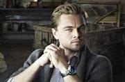 SEE PICS: Is Leonardo DiCaprio dating Victoria