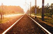 Forget music and movies, this is the best way to kill time during a train journey