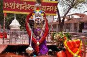 Shani Shingnapur temple allows women inside inner sanctum: 10 places where women are banned in India