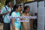 Maharashtra State Board Exam 2016: Results to be out today