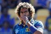Sri Lanka Cricket angry with Lasith Malinga for joining Mumbai Indians without permission