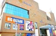 Prakash Jha's P&M Mall in Patna may soon shut down