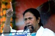 Mamata hits back at Modi, terms BJP as Bhayanak Jali Party