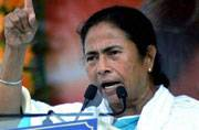 Mamata to Modi: You won