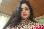 EXCLUSIVE: Mamta Kulkarni breaks silence in drug racket row, says leave my husband alone