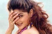 Mamta Kulkarni's husband linked to India's biggest ever drug seizure