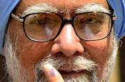 PM Modi's claim that I did nothing for Assam untrue, says Manmohan Singh