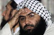 Now, NIA team to visit Pakistan to probe Pathankot. Will Masood Azhar be questioned?