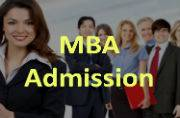 MUHS, Nashik admissions 2016: Apply for MBA course